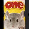 Little One: песок 1.0кг д/шиншилл