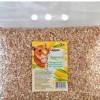 Наполнитель (Лаурон)  3л кукурузный д/грызунов