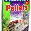 Vitakraft Pellets (1кг) корм для шиншилл